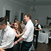 07_Guarino_Reception_Web-0923