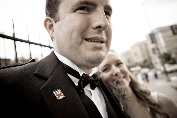 Gudrun and Malcolm! (May 5, 2012) - A Preview Gallery