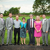 Guidry Wedding