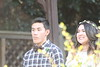Guillermo_and_Hannah_0012