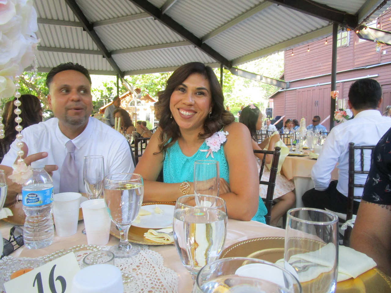 Guillermo_and_Hannah_0001