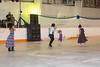 Wedding dance for Cheryl Gunner and Xavier Hookimaw at the Moosonee Arena 2015 September 19th.