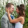 Jason & Melissa-586
