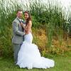 Jason & Melissa-593