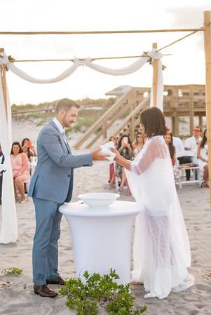 Guzzo Wedding