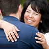 Gwen_Engagement_20090604_41