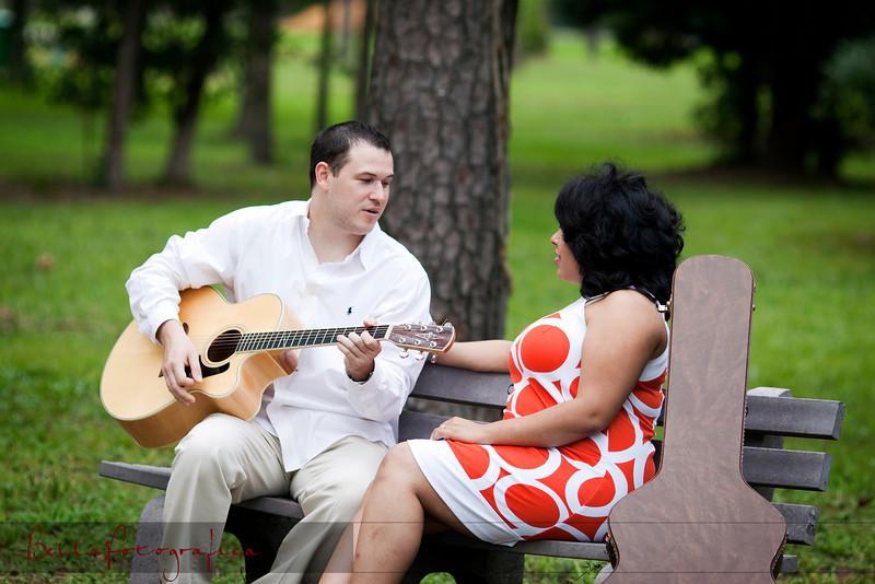 Gwen_Engagement_20090604_25