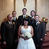 Gwen-Wedding_20090725_273