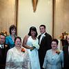 Gwen-Wedding_20090725_290
