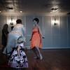 Gwen-Wedding_20090725_537