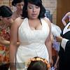 Gwen-Wedding_20090725_065