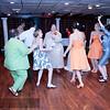 Gwen-Wedding_20090725_443