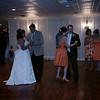 Gwen-Wedding_20090725_411