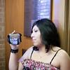 Gwen-Wedding_20090725_070