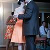 Gwen-Wedding_20090725_413