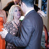 Gwen-Wedding_20090725_407