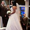 Gwen-Wedding_20090725_127