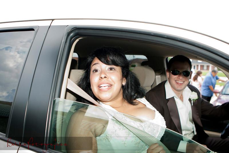 Gwen-Wedding_20090725_653