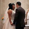 Gwen-Wedding_20090725_178