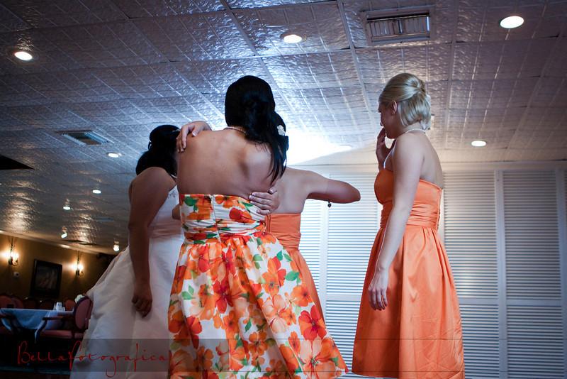 Gwen-Wedding_20090725_596