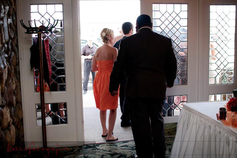 Gwen-Wedding_20090725_616