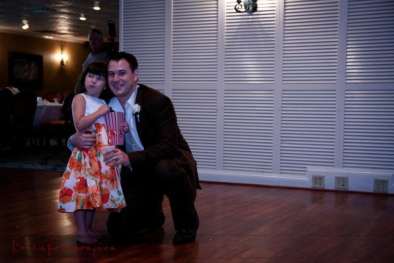 Gwen-Wedding_20090725_603