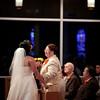 Gwen-Wedding_20090725_192