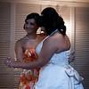 Gwen-Wedding_20090725_414