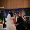 Gwen-Wedding_20090725_227