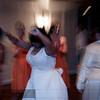 Gwen-Wedding_20090725_448