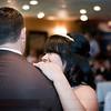 Gwen-Wedding_20090725_355