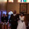 Gwen-Wedding_20090725_121