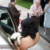 Gwen-Wedding_20090725_645