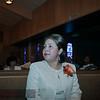 Gwen-Wedding_20090725_103