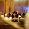 Gwen-Wedding_20090725_142