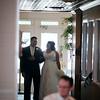 Gwen-Wedding_20090725_331