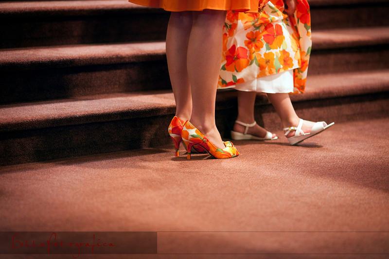 Gwen-Wedding_20090725_150