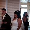 Gwen-Wedding_20090725_336