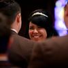 Gwen-Wedding_20090725_170