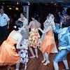 Gwen-Wedding_20090725_444