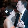 Gwen-Wedding_20090725_557