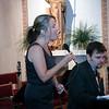 Gwen-Wedding_20090725_091