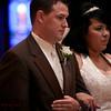 Gwen-Wedding_20090725_206