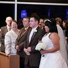 Gwen-Wedding_20090725_126