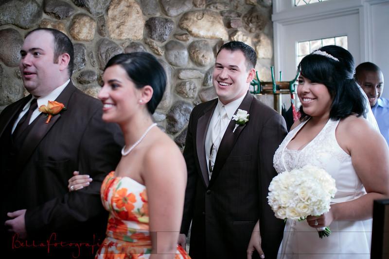 Gwen-Wedding_20090725_323