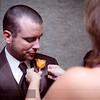 Gwen-Wedding_20090725_033