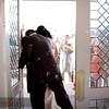 Gwen-Wedding_20090725_630