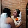 Gwen-Wedding_20090725_085