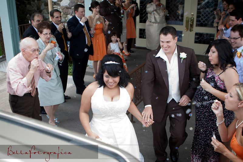 Gwen-Wedding_20090725_642