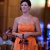 Gwen-Wedding_20090725_110